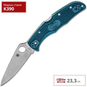 Нож SPYDERCO ENDURA 10FPK390